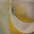 20082009-vans-mentorship-exhibit-004