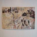 21-2008-09-vans-mp-exhibit_0