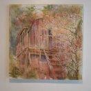 22-2008-09-vans-mp-exhibit