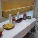 le food & drink
