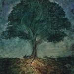 Leon's Oak