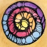 KI (spiral)