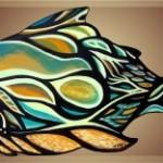 Haida Fish