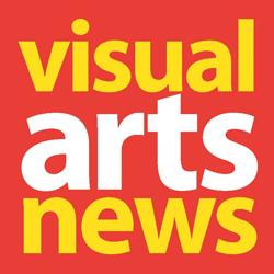 colour logo web