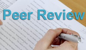 header peer review
