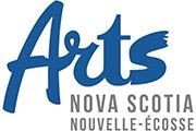 ArtsNS-logo