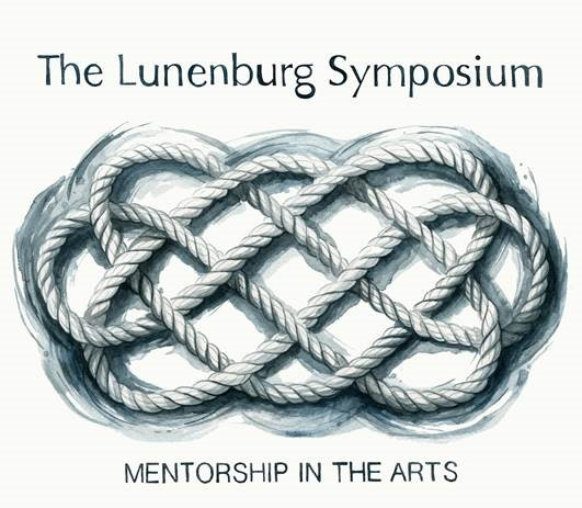 The Lunenburg Symposium