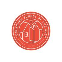 Lunenburg School logo