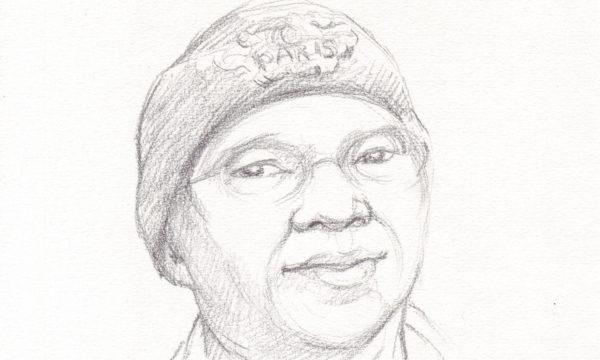 crop Reynaldo-Arenas-seaman-pencil-drawing-2011-(002)