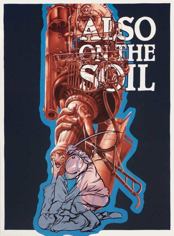 Soil_300-(002)