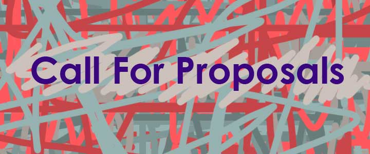 3-call-for-proposals