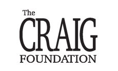 the-craig-foundation