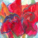Fleurs-de-Lis