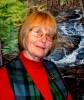 Carol Morrison